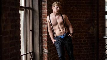 StanWhite's hot webcam show – Boy for Girl on Jasmin