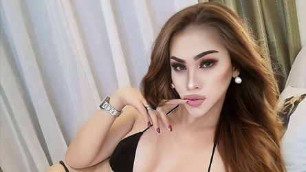 sensualBIGbellA