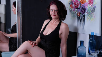 PerfectBrendaBB's hot webcam show – Mature Woman on Jasmin