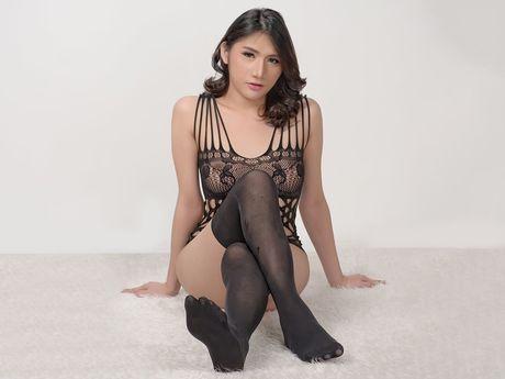 AsianTsTopModel
