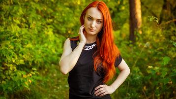 BrilliantAnna's hot webcam show – Girl on Jasmin