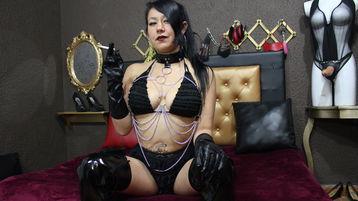 HOTSUMISSE's hot webcam show – Fetish on Jasmin