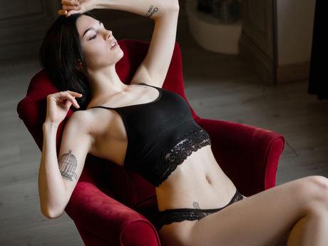 ScarlettSlimBB