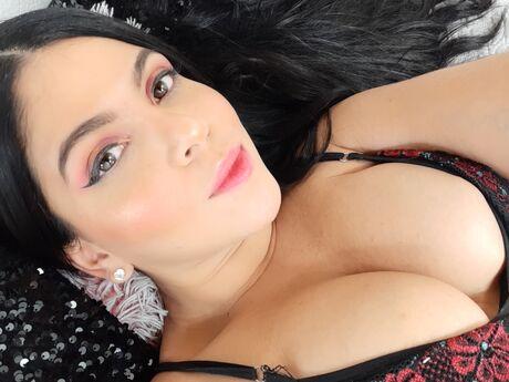 PamelaAlmeida