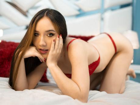 AvrilBaker
