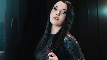 KailyNox's hot webcam show – Girl on Jasmin