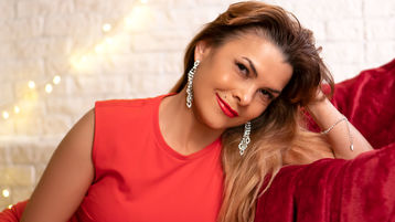 Show caliente de webcam de MayaVegas – Chicas en Jasmin