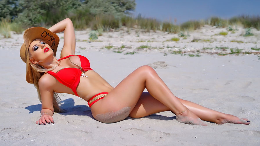 DeepestEyes's profile picture – Girl on LiveJasmin