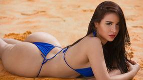 Show di sesso su webcam con SheylaMegan – Donna su Jasmin