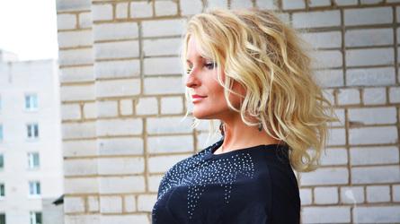 KarinaForFun's profile picture – Mature Woman on LiveJasmin