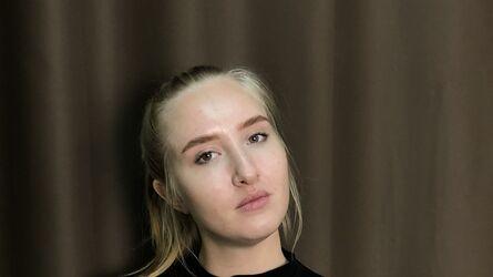 AlbinaSwanson