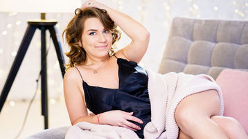 JessyLikee's hot webcam show – Hot Flirt on Jasmin