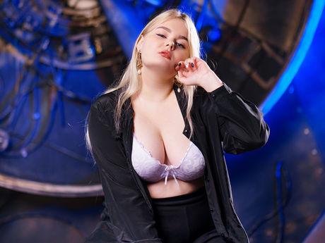 PatriciaRuby