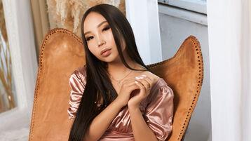Show caliente de webcam de EmmaUrMoon – Flirteo Caliente en Jasmin