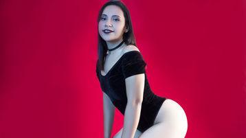 AlanaFaire's hot webcam show – Girl on Jasmin