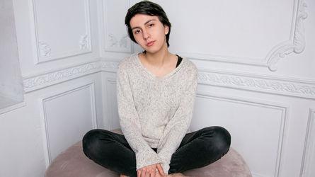 IsabelleFuji