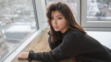 AlionaRey's hot webcam show – Girl on Jasmin