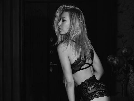 KamilaSweetDream