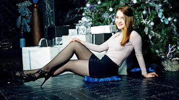 AugustinaSmiths hot webcam show – Pige på Jasmin
