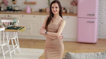 Show di sesso su webcam con GabrielaJonson – Hot Flirt su Jasmin