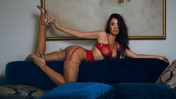 LeahQuinn sexy webcam show – Dievča na Jasmin