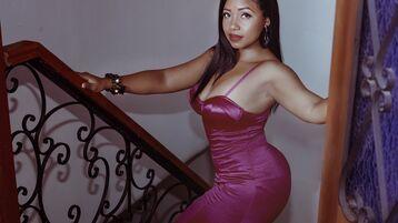 CamylaKane's hot webcam show – Girl on Jasmin