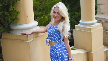 JessForLove's hot webcam show – Girl on Jasmin