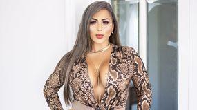 DanielaAlvarezs   Maturescam
