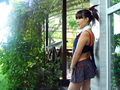 HiSuii's profile picture – Girl on LiveJasmin