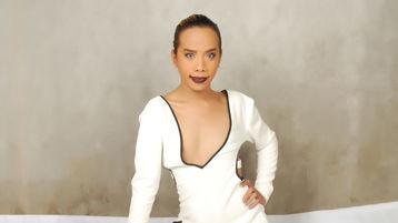 TSexxxkitten's hot webcam show – Transgender on Jasmin