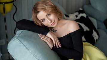Show caliente de webcam de LilAmelia – Flirteo Caliente en Jasmin