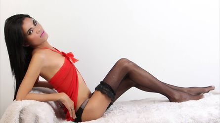 SugarCOCK2015's profile picture – Transgender on LiveJasmin