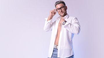 prettyboycris's heiße Webcam Show – Jungs für Männer auf Jasmin