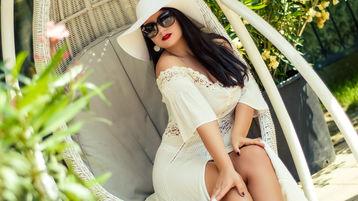 EveliynDiva's hot webcam show – Girl on Jasmin