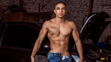 HadesAngel's profile picture – Gay on LiveJasmin