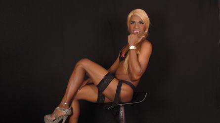 xoxoadoreDelano om profilbillede – Transseksuelle på LiveJasmin
