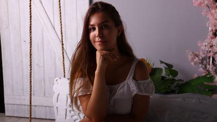 AngelinaGrante