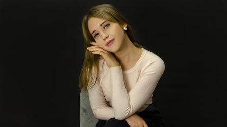 DanielaJenkins