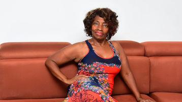 annamaturetastyy's hot webcam show – Mature Woman on Jasmin