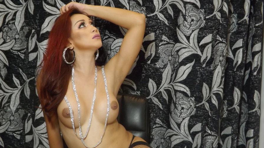 Фото профиля 69godess – Транссексуалы на LiveJasmin