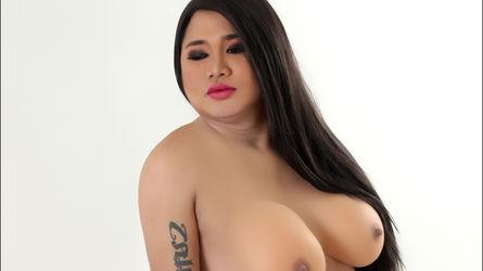 XLCockBIGBusty's profile picture – Transgender on LiveJasmin
