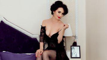 ErikaJhones's hot webcam show – Mature Woman on Jasmin