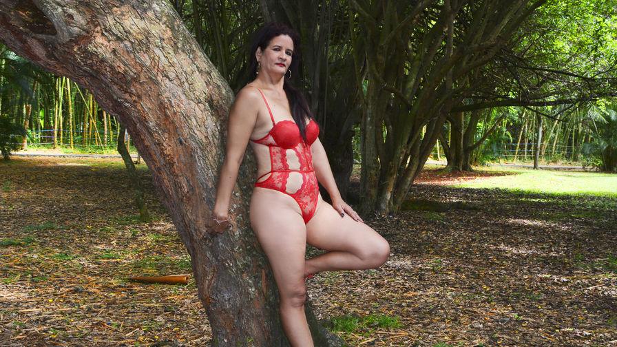 nicolmature's profile picture – Mature Woman on LiveJasmin