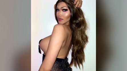 NathalieGales