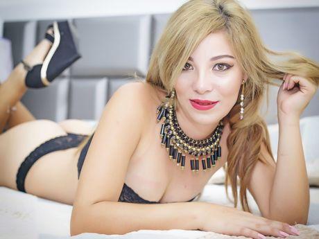 ArianaBelk