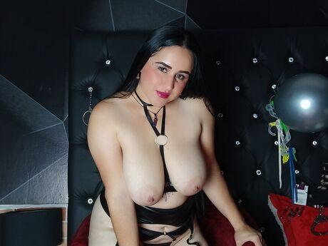 JasmineBird