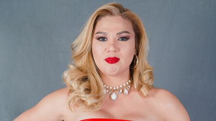 tsHOTTIEonFIRE's profile picture – Transgender on LiveJasmin