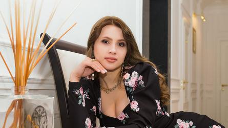 JenniferBenton