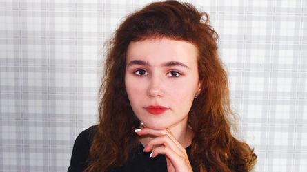 NicoleMorrigan