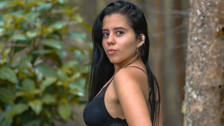 DanielaGalvis